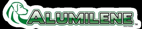 Alumilene