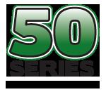 50 Series Vaults