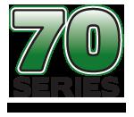 70 Series Vaults